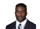 https://a.espncdn.com/i/headshots/college-football/players/full/4045166.png