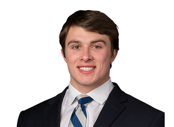 https://a.espncdn.com/i/headshots/college-football/players/full/4045167.png