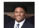 https://a.espncdn.com/i/headshots/college-football/players/full/4045168.png