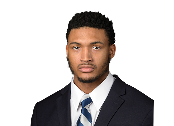 https://a.espncdn.com/i/headshots/college-football/players/full/4045169.png