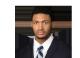 https://a.espncdn.com/i/headshots/college-football/players/full/4045169.png