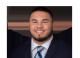 https://a.espncdn.com/i/headshots/college-football/players/full/4045173.png