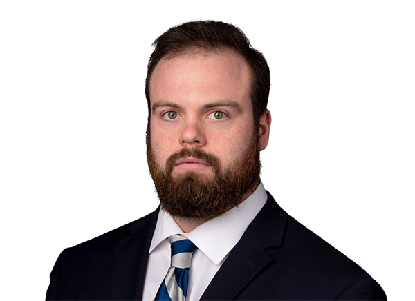https://a.espncdn.com/i/headshots/college-football/players/full/4045174.png