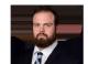 https://a.espncdn.com/i/headshots/college-football/players/full/4045174.png