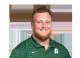 https://a.espncdn.com/i/headshots/college-football/players/full/4045175.png
