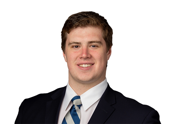 https://a.espncdn.com/i/headshots/college-football/players/full/4045176.png