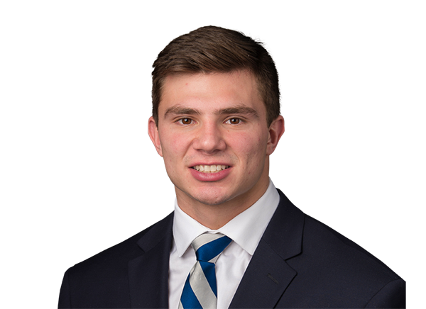 https://a.espncdn.com/i/headshots/college-football/players/full/4045177.png