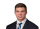 https://a.espncdn.com/i/headshots/college-football/players/full/4045177.png