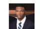 https://a.espncdn.com/i/headshots/college-football/players/full/4045178.png