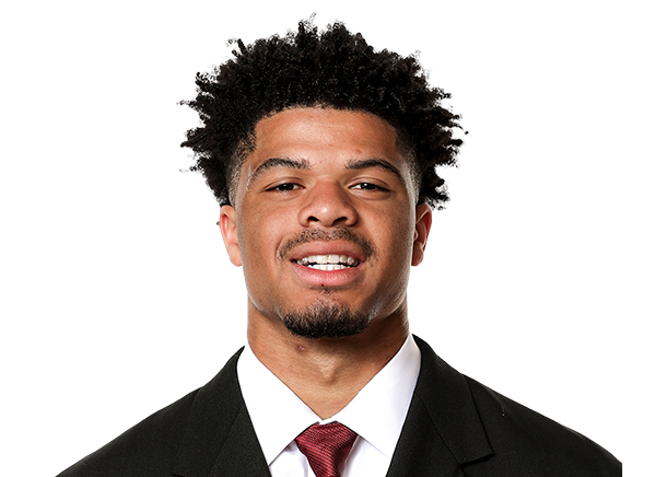 https://a.espncdn.com/i/headshots/college-football/players/full/4045292.png