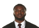 https://a.espncdn.com/i/headshots/college-football/players/full/4045297.png