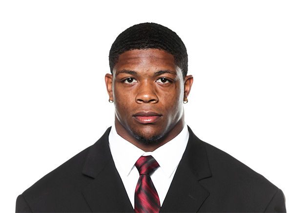 https://a.espncdn.com/i/headshots/college-football/players/full/4045299.png