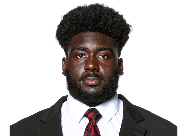 https://a.espncdn.com/i/headshots/college-football/players/full/4045301.png