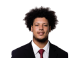 https://a.espncdn.com/i/headshots/college-football/players/full/4045306.png