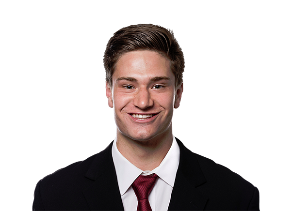https://a.espncdn.com/i/headshots/college-football/players/full/4045307.png