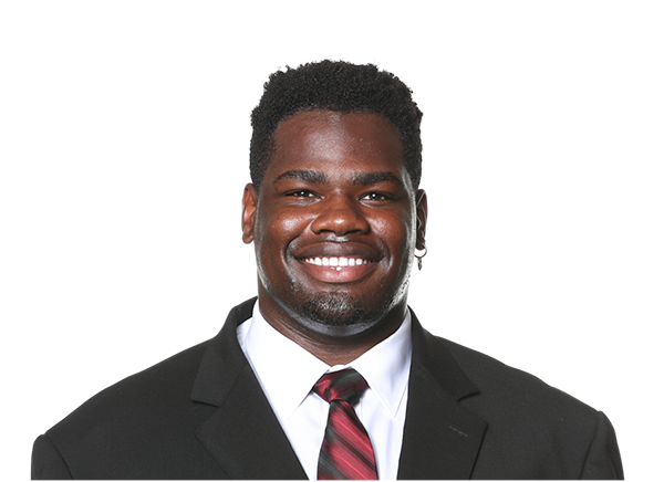 https://a.espncdn.com/i/headshots/college-football/players/full/4045310.png