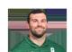 https://a.espncdn.com/i/headshots/college-football/players/full/4045696.png