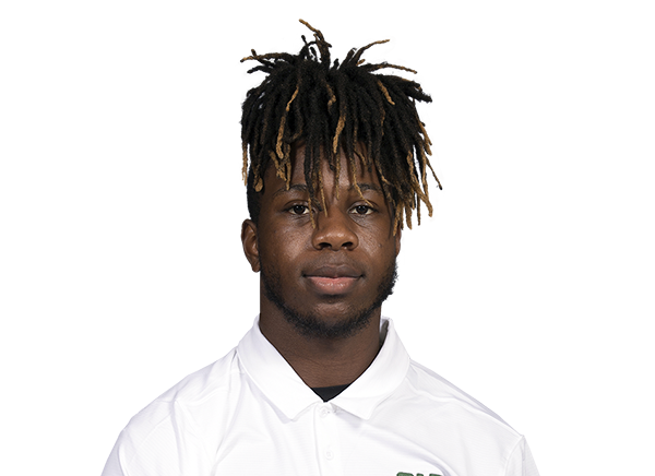 https://a.espncdn.com/i/headshots/college-football/players/full/4045698.png