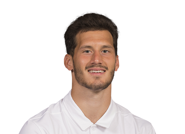 https://a.espncdn.com/i/headshots/college-football/players/full/4045699.png