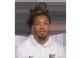 https://a.espncdn.com/i/headshots/college-football/players/full/4045700.png