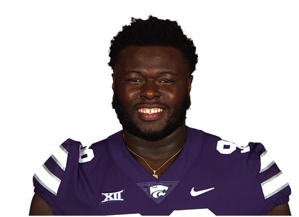 https://a.espncdn.com/i/headshots/college-football/players/full/4045701.png