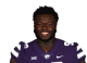 https://a.espncdn.com/i/headshots/college-football/players/full/4045701.png