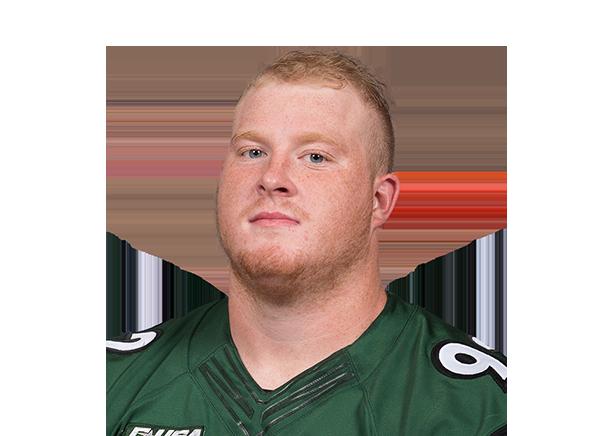 https://a.espncdn.com/i/headshots/college-football/players/full/4045703.png