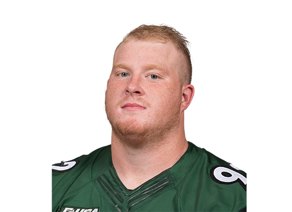 https://a.espncdn.com/i/headshots/college-football/players/full/4045703.png