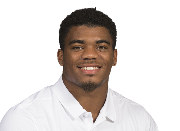 https://a.espncdn.com/i/headshots/college-football/players/full/4045705.png