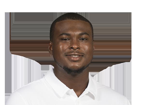 https://a.espncdn.com/i/headshots/college-football/players/full/4045720.png