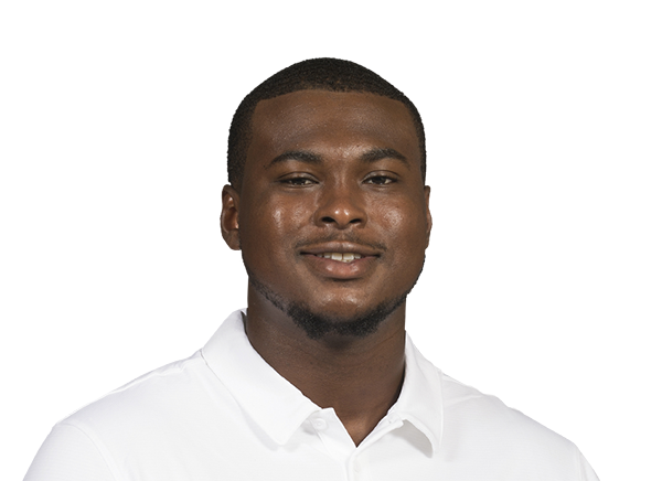 https://a.espncdn.com/i/headshots/college-football/players/full/4045720.png
