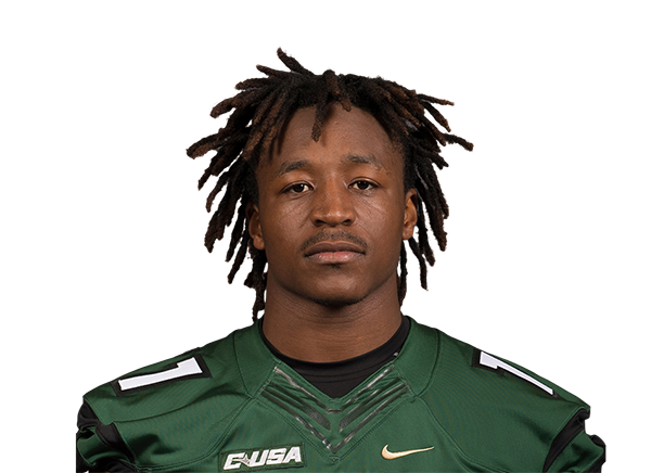 https://a.espncdn.com/i/headshots/college-football/players/full/4045721.png