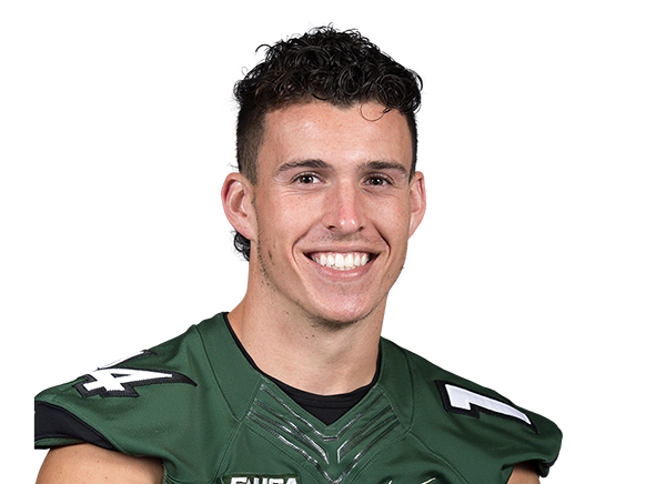 https://a.espncdn.com/i/headshots/college-football/players/full/4045723.png