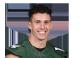 https://a.espncdn.com/i/headshots/college-football/players/full/4045723.png