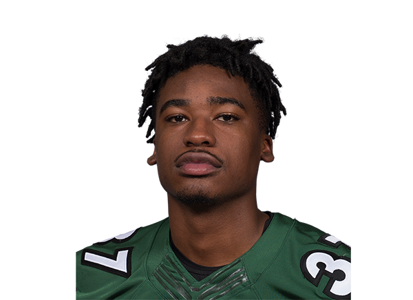 https://a.espncdn.com/i/headshots/college-football/players/full/4045725.png