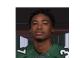 https://a.espncdn.com/i/headshots/college-football/players/full/4045725.png