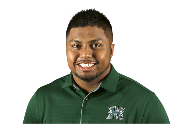 https://a.espncdn.com/i/headshots/college-football/players/full/4045878.png