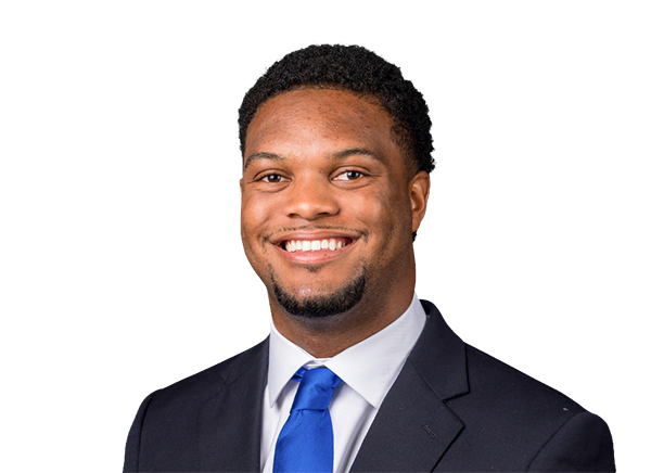 https://a.espncdn.com/i/headshots/college-football/players/full/4046135.png