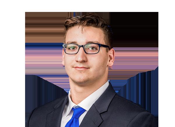 https://a.espncdn.com/i/headshots/college-football/players/full/4046137.png