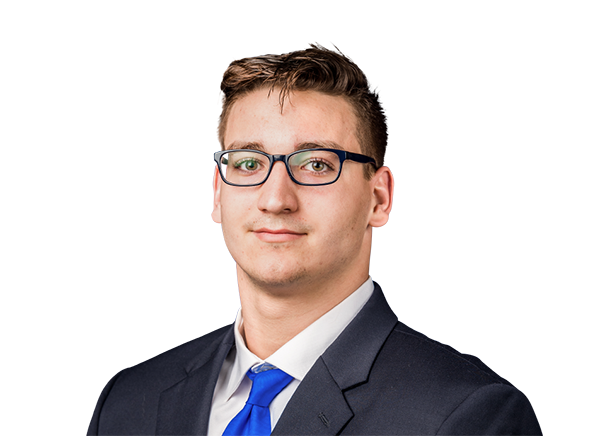 https://a.espncdn.com/i/headshots/college-football/players/full/4046137.png