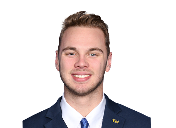 https://a.espncdn.com/i/headshots/college-football/players/full/4046164.png