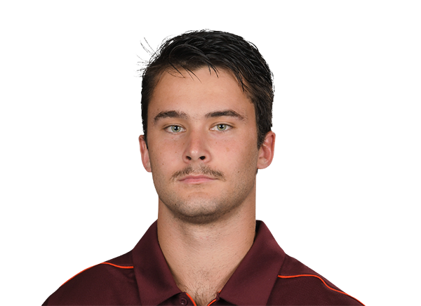 https://a.espncdn.com/i/headshots/college-football/players/full/4046184.png