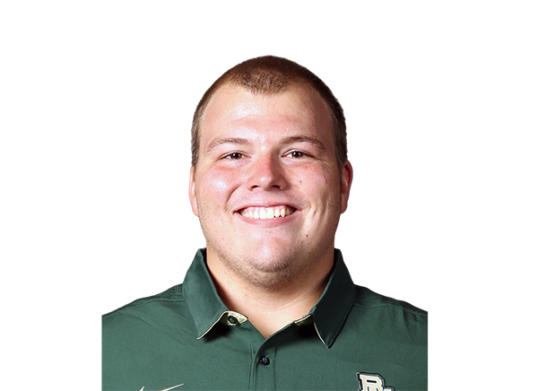 https://a.espncdn.com/i/headshots/college-football/players/full/4046231.png