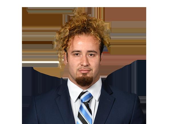 https://a.espncdn.com/i/headshots/college-football/players/full/4046342.png