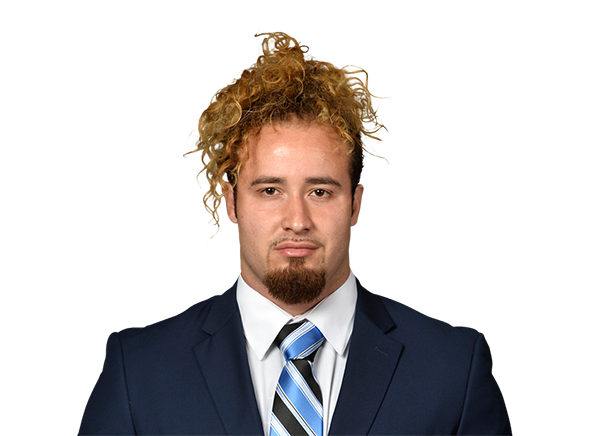 https://a.espncdn.com/i/headshots/college-football/players/full/4046342.png