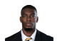 https://a.espncdn.com/i/headshots/college-football/players/full/4046350.png