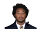 https://a.espncdn.com/i/headshots/college-football/players/full/4046351.png