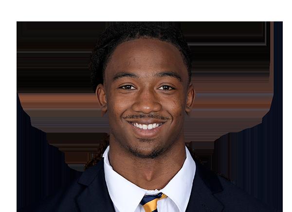 https://a.espncdn.com/i/headshots/college-football/players/full/4046353.png