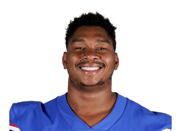 https://a.espncdn.com/i/headshots/college-football/players/full/4046471.png