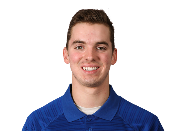 https://a.espncdn.com/i/headshots/college-football/players/full/4046473.png